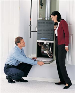 Annapolis, MD heat pump ac repair service & installation A/C contractors.