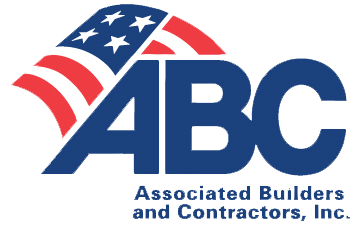 Associated Builders and Contractors for better heat pump and AC repair service in Bowie MD.