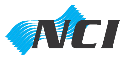 NCI member to help AC repair service in Bowie MD.