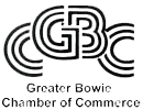 GBCC member, Belair Engineering is the Furnace & heat pump repair service in Bowie, MD.