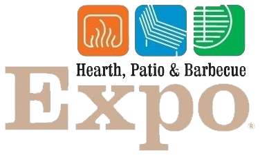 Hearth patio & barbecue repair service in Expo in Crofton, MD.