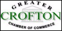 Heating and air conditioning contractors in The Crofton Chamber of Commerce; Trust them with your Heat Pump unit repair in Bowie MD.