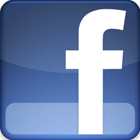 Find Belair Engineering and Service Company, Inc. on Facebook