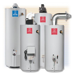 Annapolis Md hot water heater. Annapolis Maryland water heater repair service. Annapolis MD Hot water heater & plumbing contractors. Annapolis Maryland sump pump plumbing repair service & installation contractors in Annapolis Maryland.