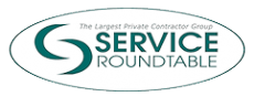 Service Roundtable member; heat pump service and Heating repair in Annapolis MD.