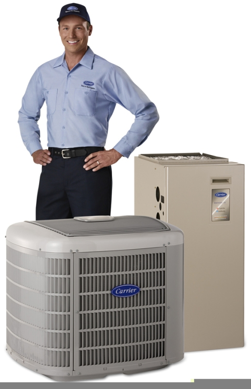 Air Conditioning Maryland AC MD Maryland Air Conditioning and cooling heat pumps Maryland MD air conditioning repair A/C AC repair Maryland MD