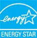 Get a Energy star Air Conditioner installation done by Belair in Bowie MD.