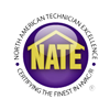 Nate member for better heat pump repair service in Crofton MD.