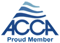 We are a proud ACCA member, so trust us with your AC repair service in Annapolis MD.