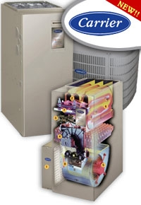 furnace odenton md. Odenton Maryland heating furnace system.
