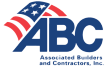Associated Builders and Contractors for better heat pump and furnace repair service in Bowie MD.
