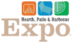 Hearth patio & barbecue repair service in Expo in Crofton MD.